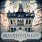 麻将之谜:逃离幽灵大厦安卓版v1.0.98