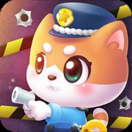 我是警察最新版v1.1