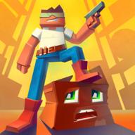 迷宫狙击像素战争v0.20.2 安卓版