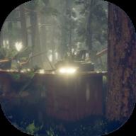 逃脱游戏名为FAX的密室汉化版