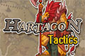 Hartacon�鹦g(Hartacon Tactics)Hartacon�鹦g(Hartacon Tactics)