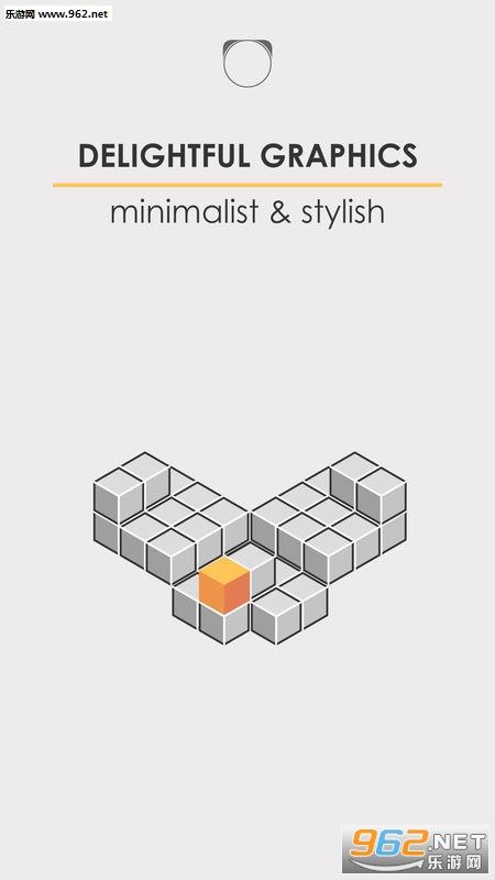 ston游戏苹果版v5.0.2_截图2