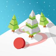 Snowy官方版 v1.0