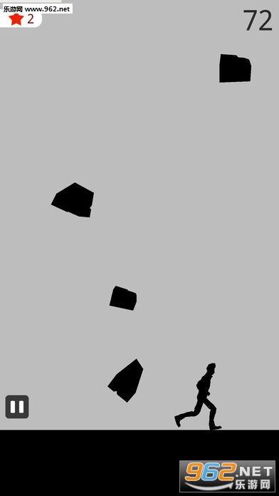 Falling Stones官方版v1.0.20_截图2