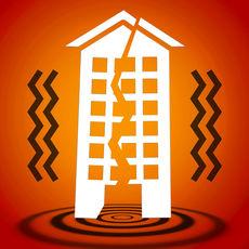 Earthquake.io官方版v0.2