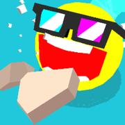 emoji snacks游戏