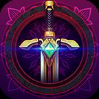 刀剑地下城安卓版v1.0.3