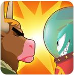 外星人VS牛犊官方版v1.1.3