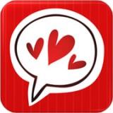 陌生人的对话app