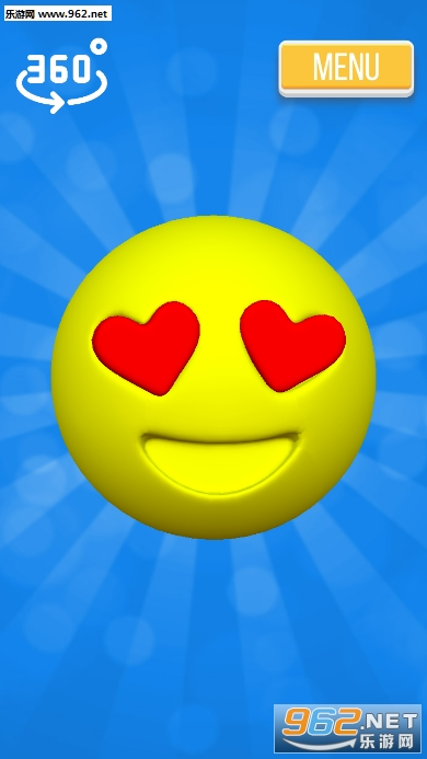 Squishy emoji smile游戏v1.3_截图3