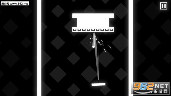 史上最难的打砖块Steam版截图2