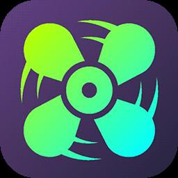 手�C散�峁芗�app