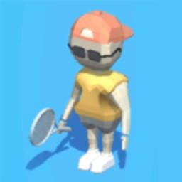 Tropical Tennis安卓版