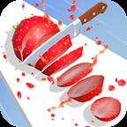 全民缤纷切水果官方安卓版v1.0