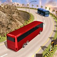公共汽车客运模拟手游