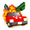 Car Crash 3D官方版