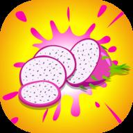指尖切水果3D安卓版v1.0.1
