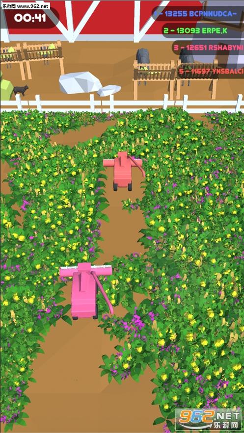 Farmers.io官方版v1.3_截图2