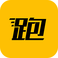 校园跑典app