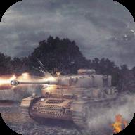 装甲纷争手机版v2019.5.3.2