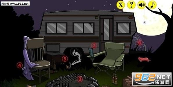 外星异形虫入侵地球游戏v1.0.9截图2