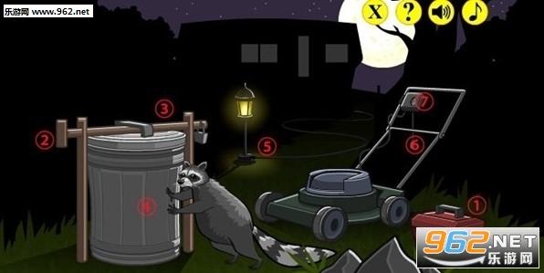 外星异形虫入侵地球游戏v1.0.9截图3
