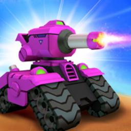 装甲杀手安卓版v1.0.5