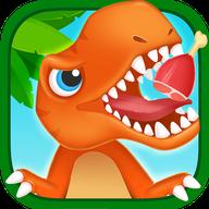 天才宝宝恐龙世界安卓版
