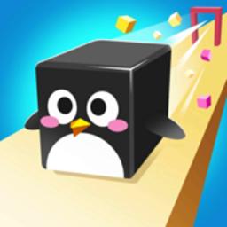 动物转移安卓版 v1.0.0