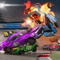 冲撞赛车3新车最新版