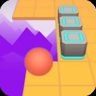 滚动球球大作战3D手游 v1.0.1