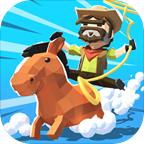 套马的汉子安卓游戏 v1.0.8.1001