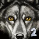 终极野狼模拟器2安卓版 v12