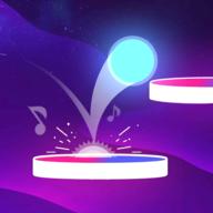 节拍蹦跳安卓版 v2.1.0