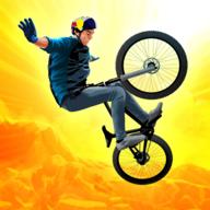 越野自行车2第12赛季最新版
