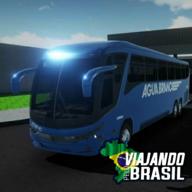 穿越巴西ViajandoPeloBrasil安卓版