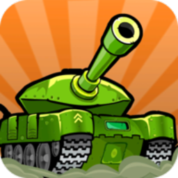 超级坦克大战安卓版
