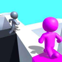 路径绘制器3D安卓版 v0.3
