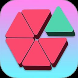 三角迷宫消除手游 v1.0.1
