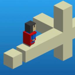 方块世界大冒险安卓版 v1.0