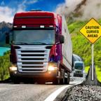 卡车模拟器2020安卓版