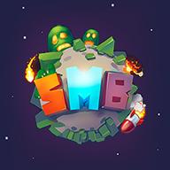 月光沙盒战斗模拟中文版 v0.3.23