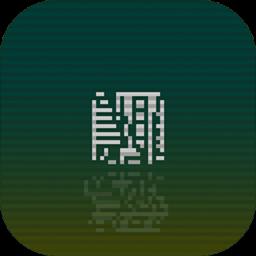 告别星球最新版 v1.0.2