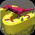 小恐龙大冒险安卓版