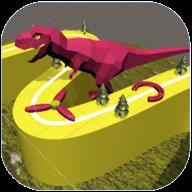 小恐龙大冒险最新版