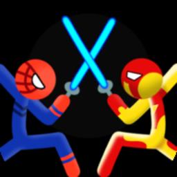 超级忍者大混战安卓版 v1.8