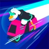 Goose Rider官方版