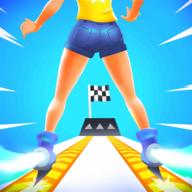 火箭滑冰者安卓版 v1.0.0