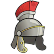 最后的罗马村庄安卓版 v1.0.7