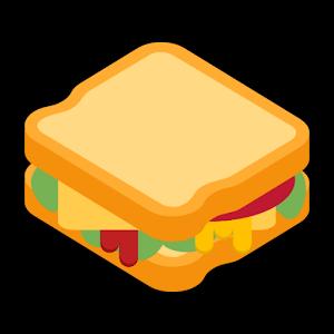 酱汁大战安卓版 v1.0